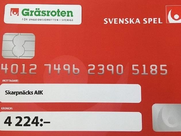 svenskaspel17-2