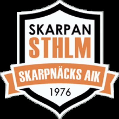 Skarpan.com